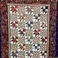 1016-01-15_15-30-46_Expo patch Angloy-73