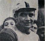 Bruno Drigo