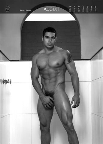naked-rugby-league08