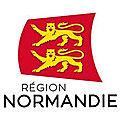 Les décisions de la dernière séance plénière du conseil régional de normandie (14 octobre 2019)