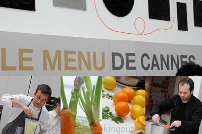 Cannes_les_chefs