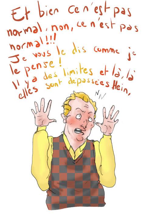 planche_226___le_belge_qui_est_all__au_cin_ma_003