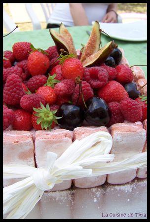 charlotte_fraise_et_fruits_2