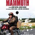 Mammuth, de benoît delépine et gustave kervern.