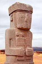 Stèle de Ponce