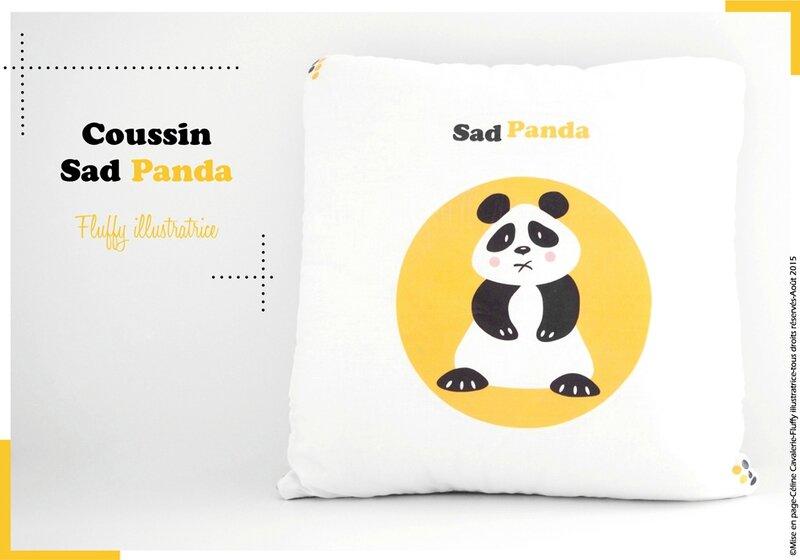 HD_Coussin Panda_Fluffy illustratice_tous_droits_reserves_aout_2015_Vblog