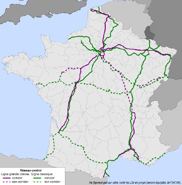ERTMS-france