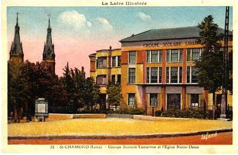 Lamartine 7
