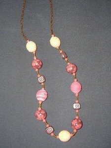 collier_totem_1