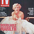 1992-08-03-tv_magazine-nord_matin-france