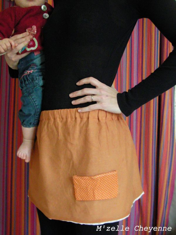 petite jupe 4