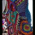 Présentation tricotam