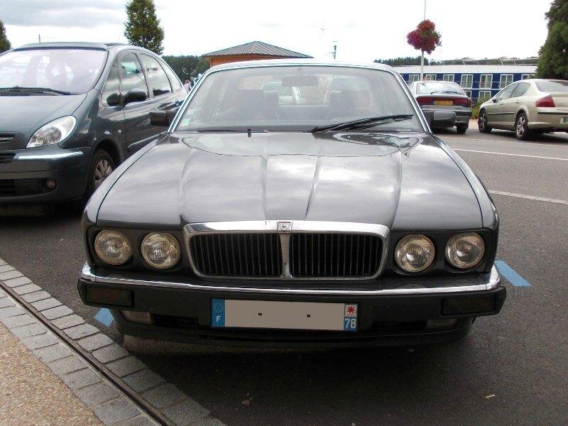JaguarXJ403l2Sav