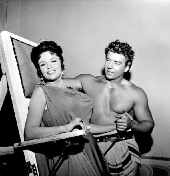 jayne-1960-film-gli_amori_di_ercole-on_set-3-1