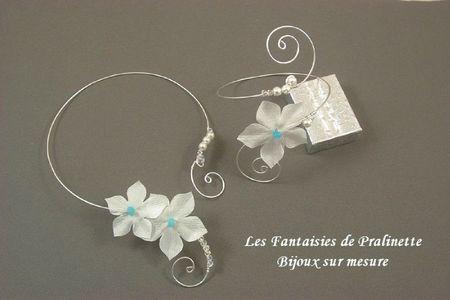 bijoux-mariage-398