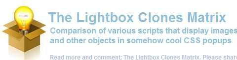 The_Lightbox_Clones_Matrix_