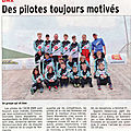 2018-06-10 Coupe de Normandie 2018-5 Verneuil002