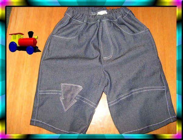 Spodnie01
