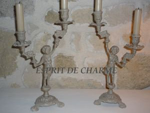 paire_chandeliers_anciens