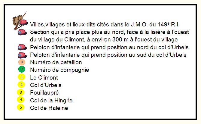 Legende_carte_4_journee_du_12_aout_1914