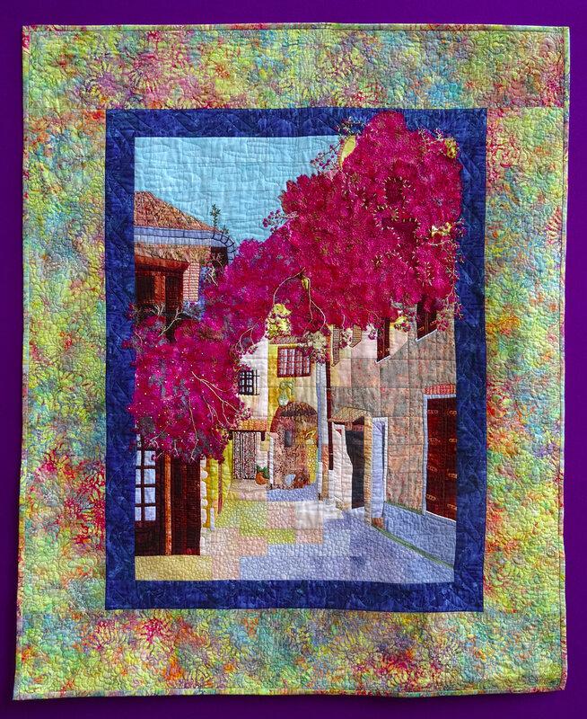 DSC08007 - Nadine Blanstier_Petite escapade en Provence (9e)