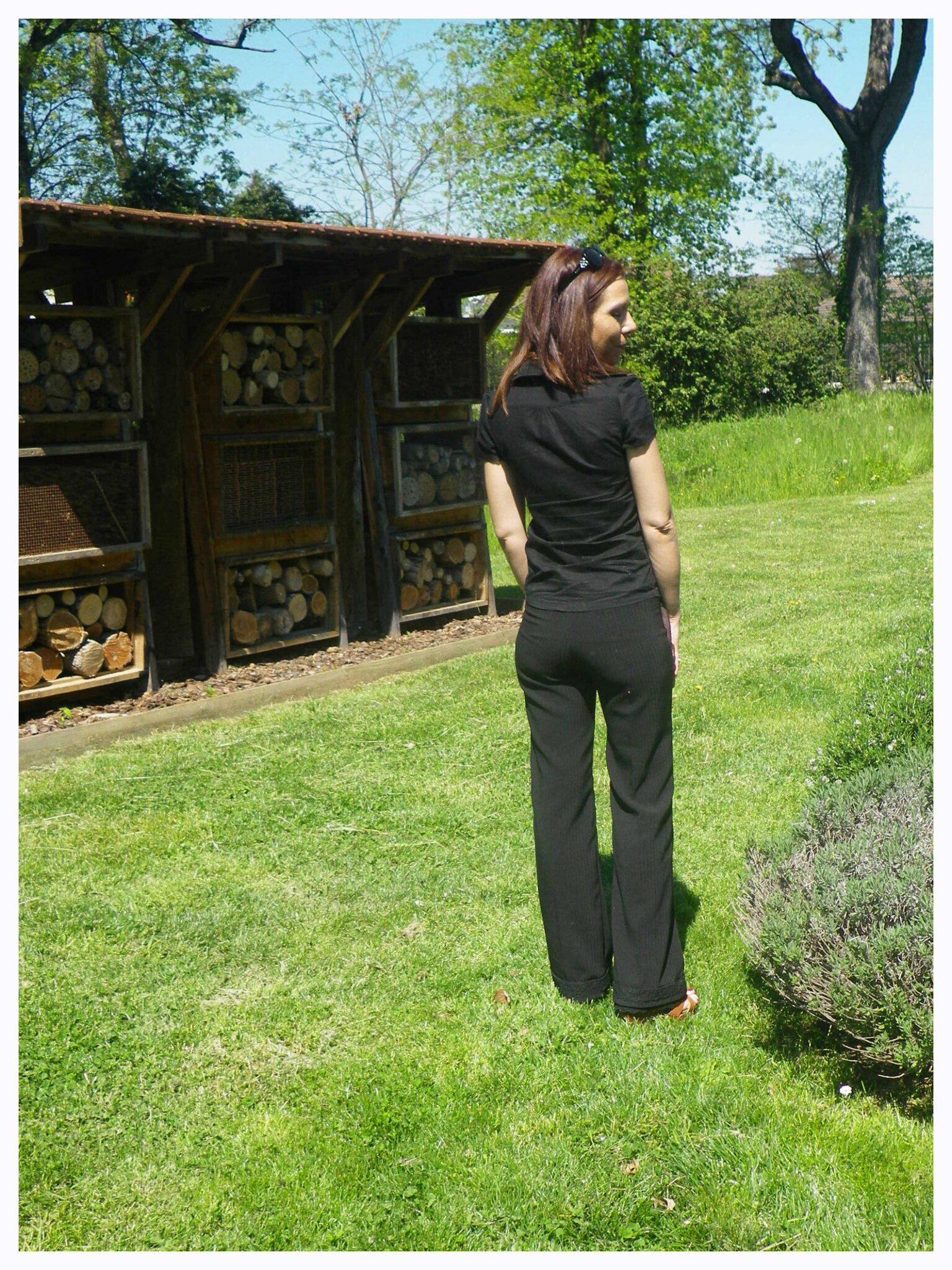 Pantalon 118 Burda 08 (25)