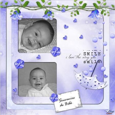 Smile_Purple_Blue_Delight