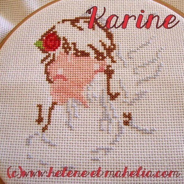 karine RE_salfev15_6