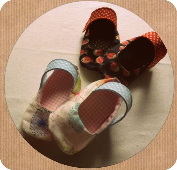 Chaussons_69_mois_entiers_Ao_t_2013