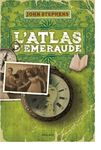 atlas_emeraude_blog