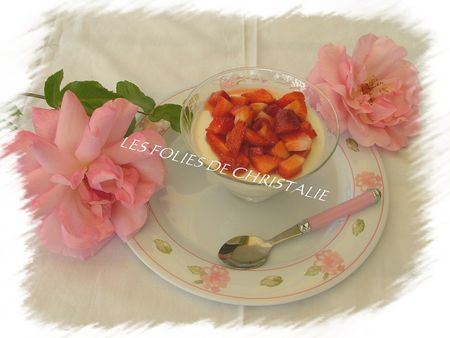 Blanc_manger_coco_fraises_4