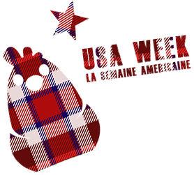 USA_WEEK_log