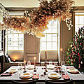 Christmas at home - zara home