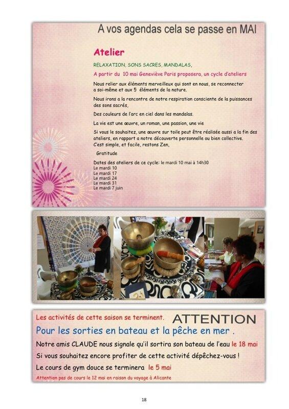 MAI DERNIERE2_page_18
