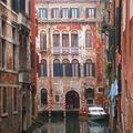 Venise II (154)