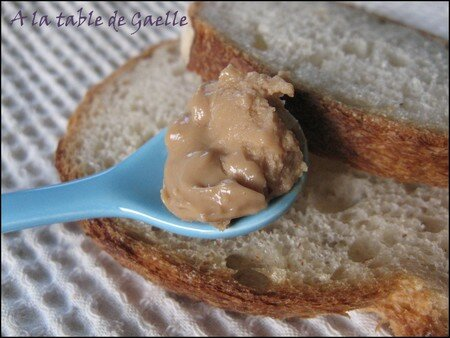 speculoos_confiture_pain