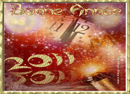 carte_bonne_annee_2011_11__d_clics_disa
