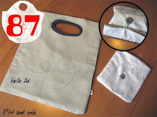 sac-87 - RESERVE