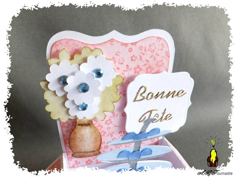 ART 2014 05 carte boite cafe 3