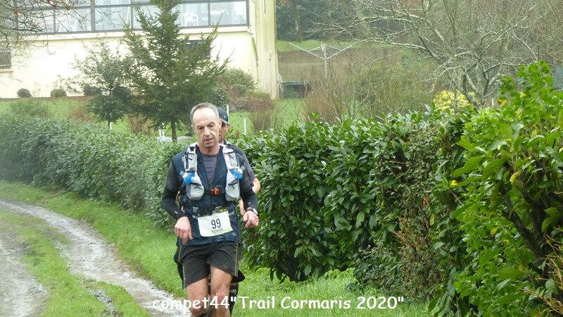 Trail Cormaris 2020 (74) (Copier)