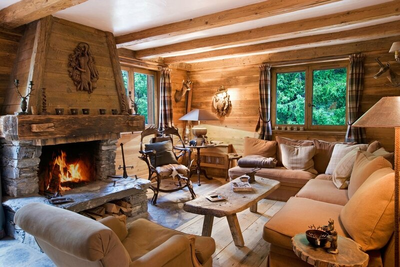 chalet-sommet-fireplace1