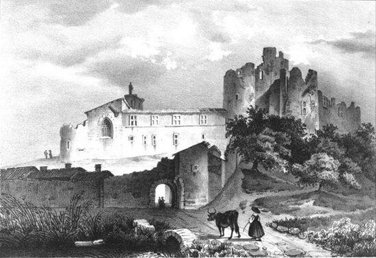 tallard_chateau