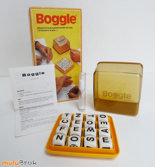 BOGGLE-Parker-3-muluBrok