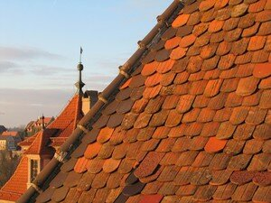 rothenburg_noel_2006_067