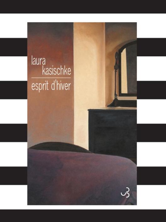 laura-kasischke-esprit-dhiver-2013-528x705