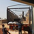L'association des éleveurs, un développement exemplaire