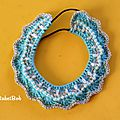 collier crochet 12