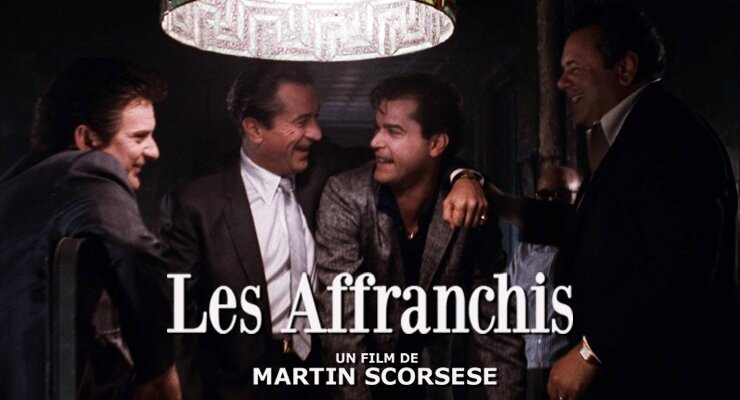 critique-les-affranchis-scorsese11
