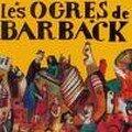 images les ogres de barback