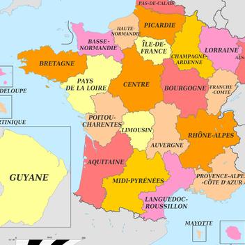 carte_r_gions_de_France